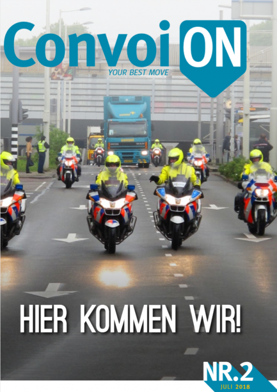 Convoi_ON_ 2018_DE