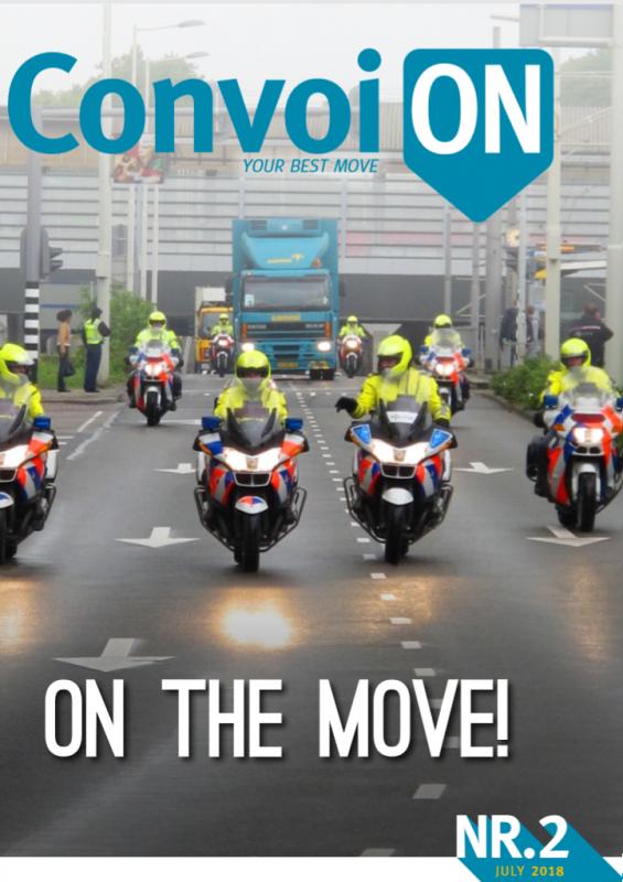 Convoi_ON 2018_EN